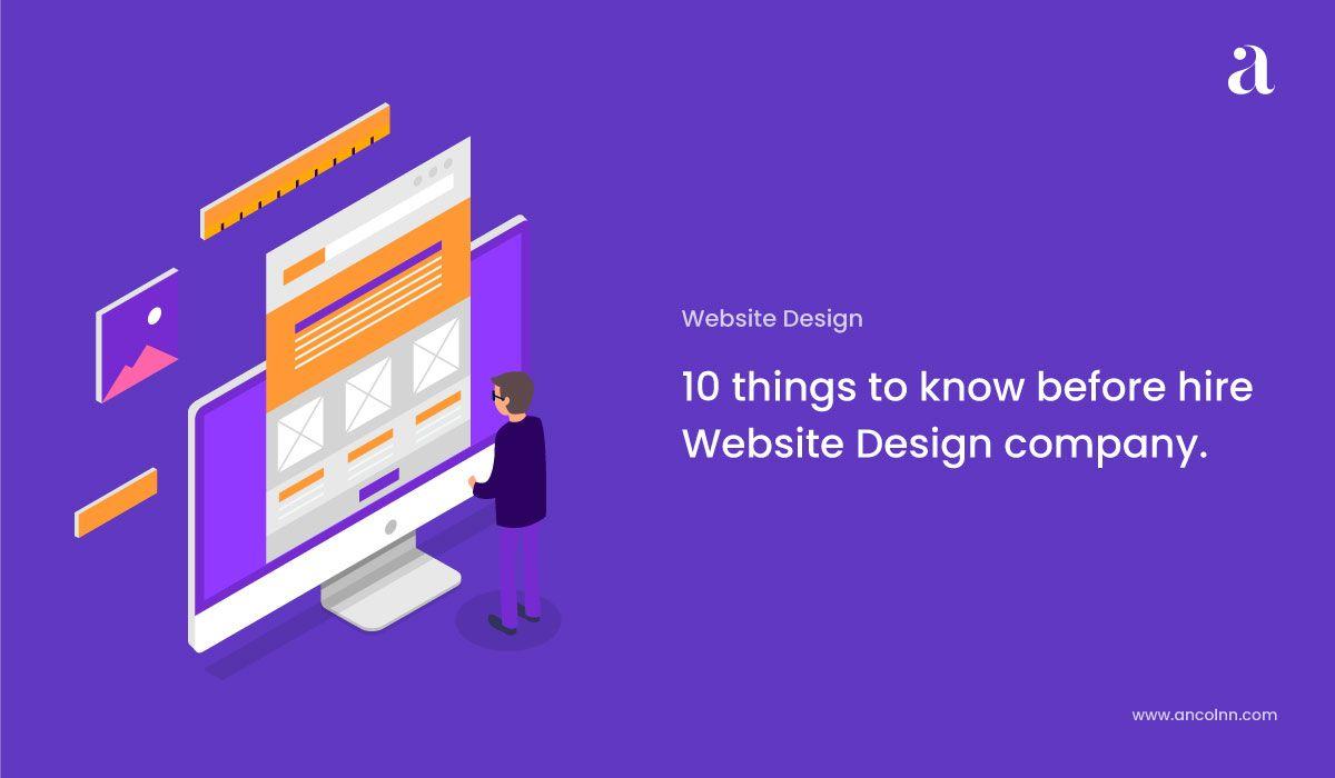 website design company bhubaneswar