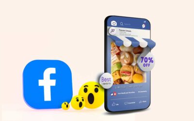 Facebook Marketing Basics: A step by step guide for small business owners