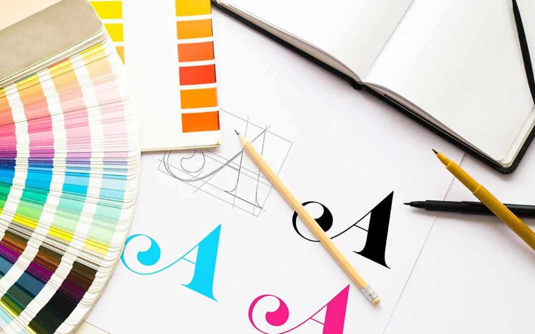 6 steps to choose a logo designer in Bhubaneswar
